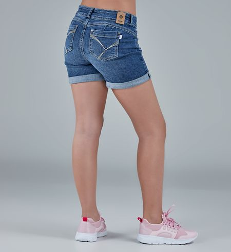 SHORT-35014111-MEDIO-OSCURO_2