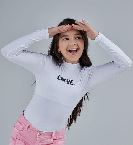 Camiseta-31040115-blanco_1