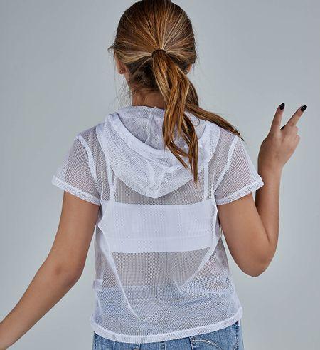Camiseta-31262214-blanco_2