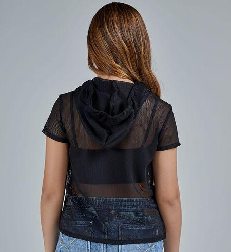 Camiseta-31262214-negro_2