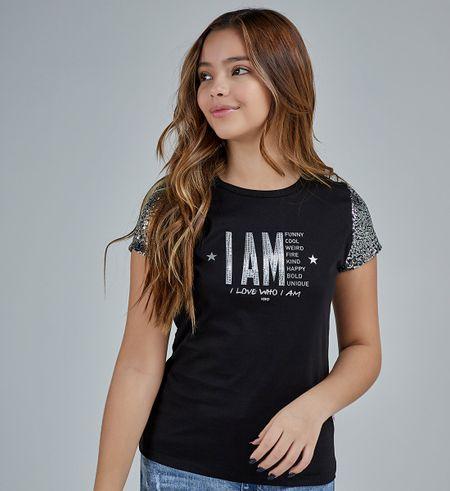 Camiseta-31282214-negro_1