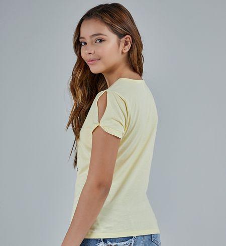 Camiseta-31290214-amarillo_2