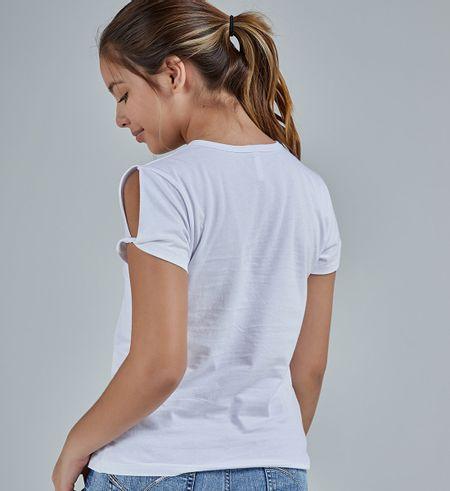 Camiseta-31290214-blanco_2