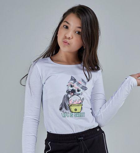 Camiseta-31043115-blanco_1