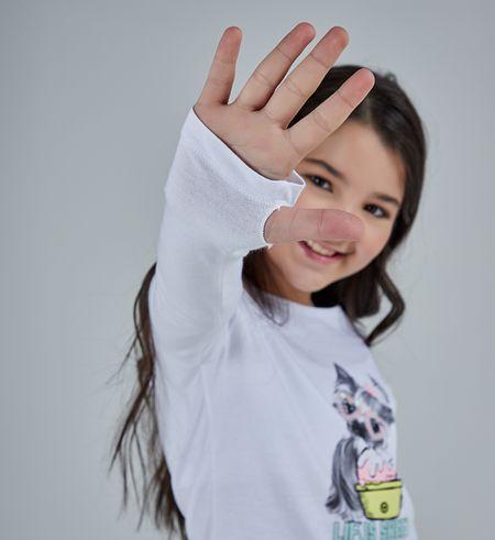 Camiseta-31043115-blanco_2