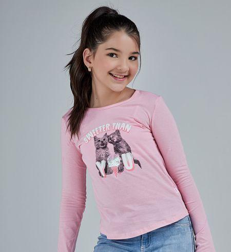 Camiseta-31043115-rosa_1