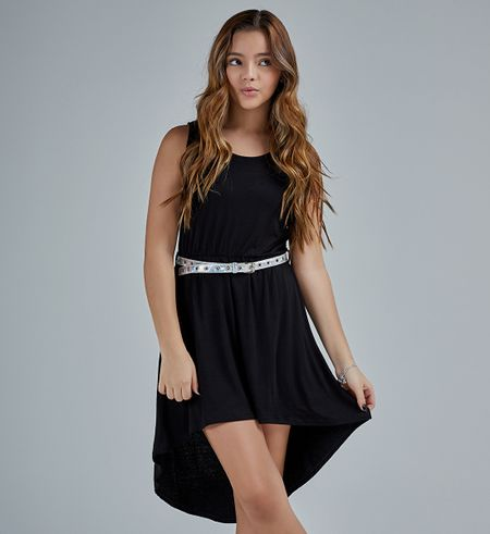 Vestido-38036221-negro_1