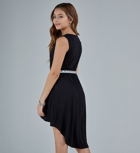 Vestido-38036221-negro_2
