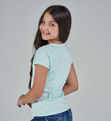 CAMISETA-33048153-MENTA_2