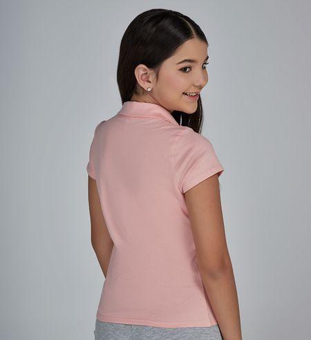 CAMISETA-31380114-PALO-DE-ROSA_2